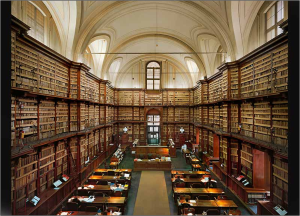 libraries-2