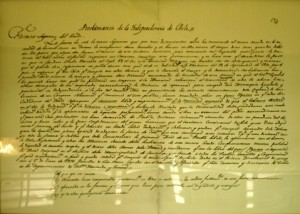Proclamacion_de_la_independencia-congreso01