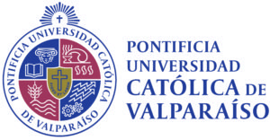 logo-pucv-horizontal-color-jpg