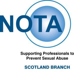 nota-logo-new