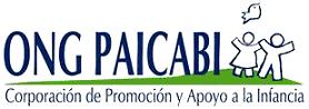 logo-pcbi2