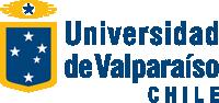 logo_web_uv